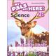 MPH Science International Edtn Activity Bk 2B