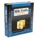 Bible Truths F Teacher Edition 2ED