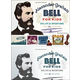 Rosetta Stone Italian Version 3 Level 2 with Audio Companion (Homeschool Edition)