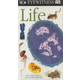 Eyewitness: Life DVD