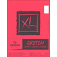 Canson XL Series Sketch Pad, 9