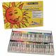 Cray-Pas Junior Artist Oil Pastels Set of 50