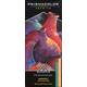 Prismacolor Nupastels (Hard Pastels) - 24 Color Set