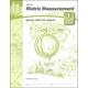 Key to Metric Measurement Book 1: Metric Units of Length
