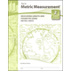 Key to Metric Measurement Book 2: Measuring Length and Perimeter Using Metric Units
