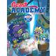 Beast Academy 2C Math Guide