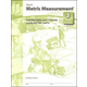 Key to Metric Measurement Book 3: Finding Area and Volume Using Metric Units