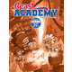 Beast Academy 2C Math Practice
