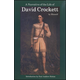 Narrative of the Life of David Crockett