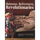 Romans, Reformers, Revolutionaries Student Bk