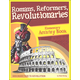 Romans, Reformers, Revolutionaries Acty Book