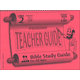 Primary Teacher Guide for Lessons 105-130