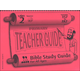Primary Teacher Guide for Lessons 157-182