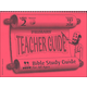 Primary Teacher Guide for Lessons 183-208
