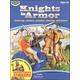 Knights in Armor Fun Kit