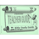 Primary Teacher Guide for Lessons 209-234