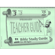 Primary Teacher Guide for Lessons 235-260