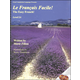 Easy French Level 1A