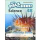 MPH Science International Edtn Activity Bk 4B