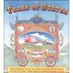 Train of States