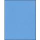 Bright Book (Single) 4.25