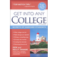 Get into Any College: Secrets of Harvard Students (10th Edition)