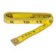 Tape Measure English/Metric 60
