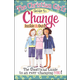 Christian Girl's Guide to Change (Inside & Out!)
