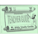 Primary Teacher Guide for Lessons 287-312