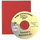 English I: Language Skills Teacher's Resource Kit CD-ROM ONLY