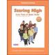 Scoring High ITBS Book 1 Teacher