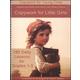 Copywork for Little Girls