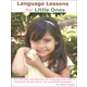 Language Lessons for Little Ones V1