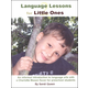 Language Lessons for Little Ones V2