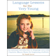 Language Lessons for the Very Young V1
