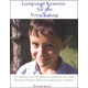 Language Lessons for the Very Young V2