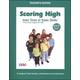 Scoring High ITBS Book 2 Teacher