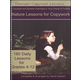 Copywork Nature Lessons