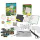 Exploring the Wonders of Nature Kit (Magic School Bus)