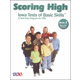 Scoring High ITBS Book 2 Student