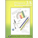 Primary Math 3A Home Instructor Guide (Standards Edition)