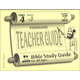 Primary Teacher Guide for Lessons 339-364