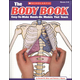 Body Book: Easy-to-Make Hands-On Models that Teach