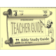 Primary Teacher Guide for Lessons 391-416