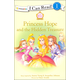 Princess Hope and the Hidden Treasure (I Can Read Level 1)