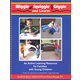 Wiggle, Squiggle, Giggle & Learn! Family Edition