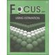 Using Estimation Student Book E