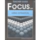 Using Estimation Teacher Guide A