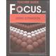 Using Estimation Teacher Guide C