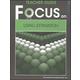 Using Estimation Teacher Guide E